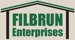 Filbrun Enterprises
